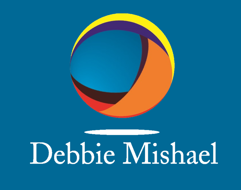 Debbie Mishael Group